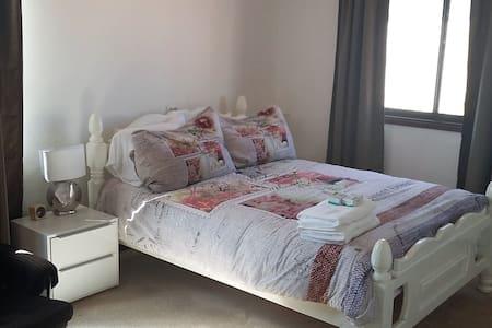 Spacious house located in quiet neighbourhood - Oranjestad - Casa