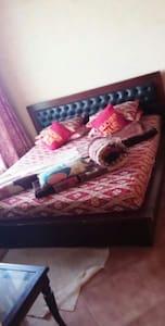 Haris Apartment