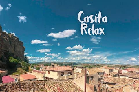 Casita relax