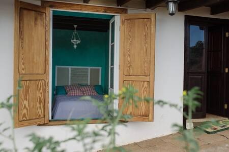 El Sitio, un espacio único para disfrutar - El Sauzal