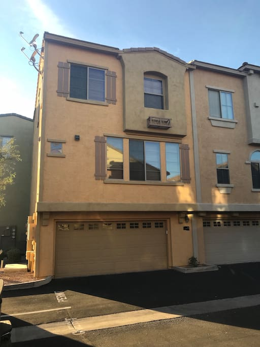 Community Rooms For Rent Tempe