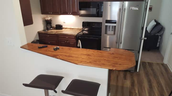 6602 Porterfield Rd - Extended Stay - 3 bed 2 bath