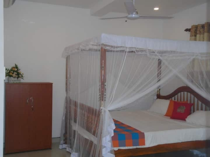 Brand new Appartment with 20% discount
