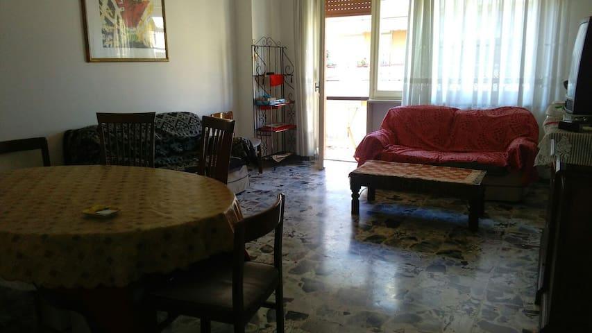 Appartamento a Pescara Centro - Pescara - Apartamento