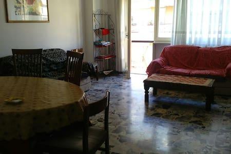 Appartamento a Pescara Centro - Pescara