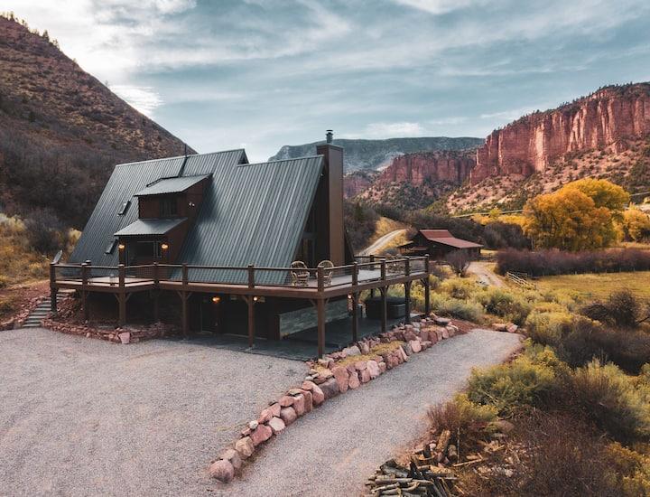 7 Castles Ranch
