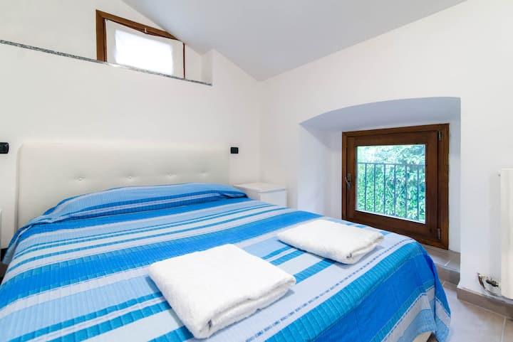 Santafè Apartment