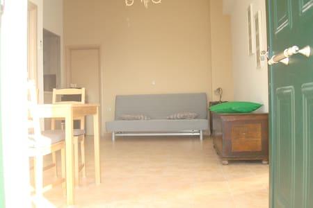 Merlot Studios Comfortable space! - Karya - 公寓