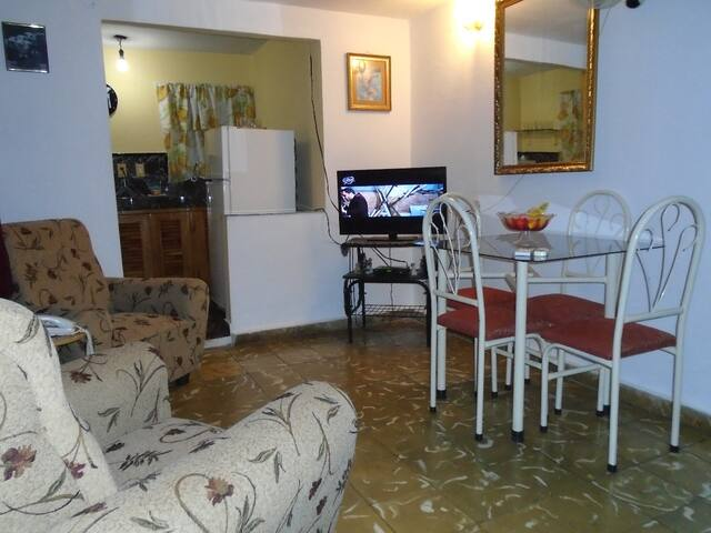 Casa Rosita - Havana - Apartamento