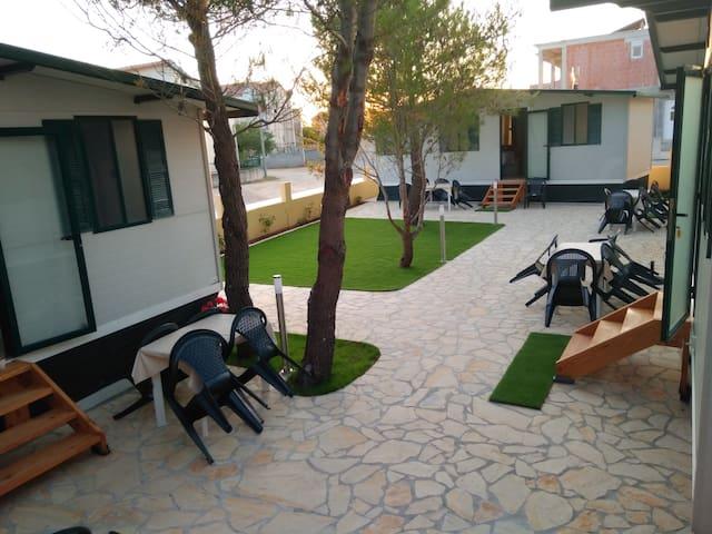 Mobile homes Bonaca (2)