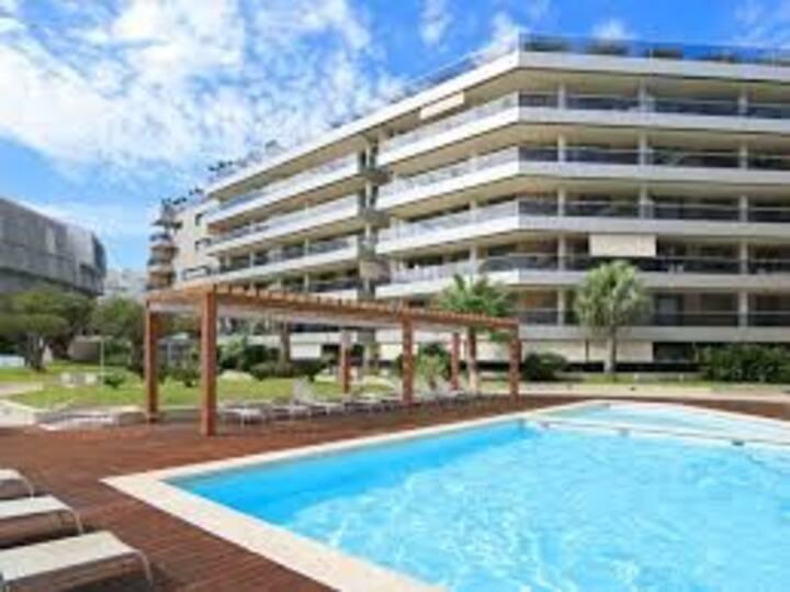 Nueva Building Ibiza