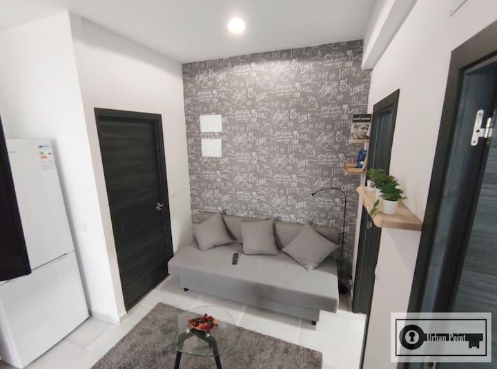 ► Apartamento Centro Las palmas | Urban Point