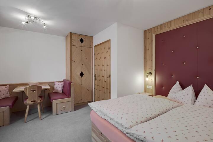 Mini appartamento cozy nel centro di San Cassiano