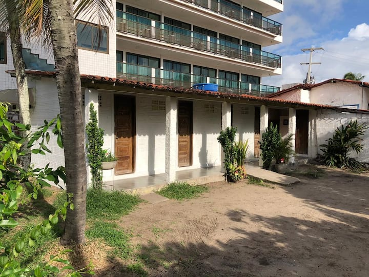 QUINTAL DO MAR - Guest House