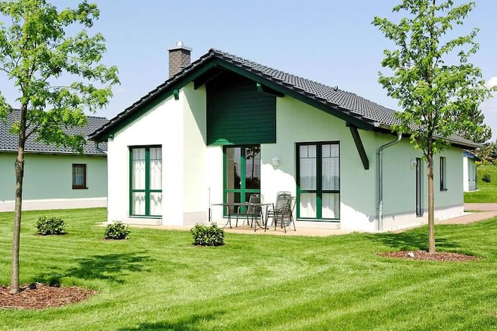 4 star holiday home in Markkleeberg