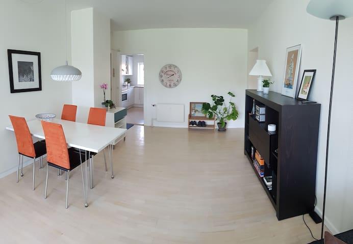 Livingroom