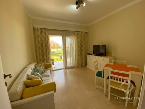 Comfy Apartment by the sea, Oriental Coast