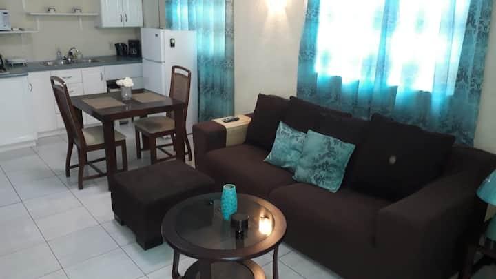 G&M Apartment