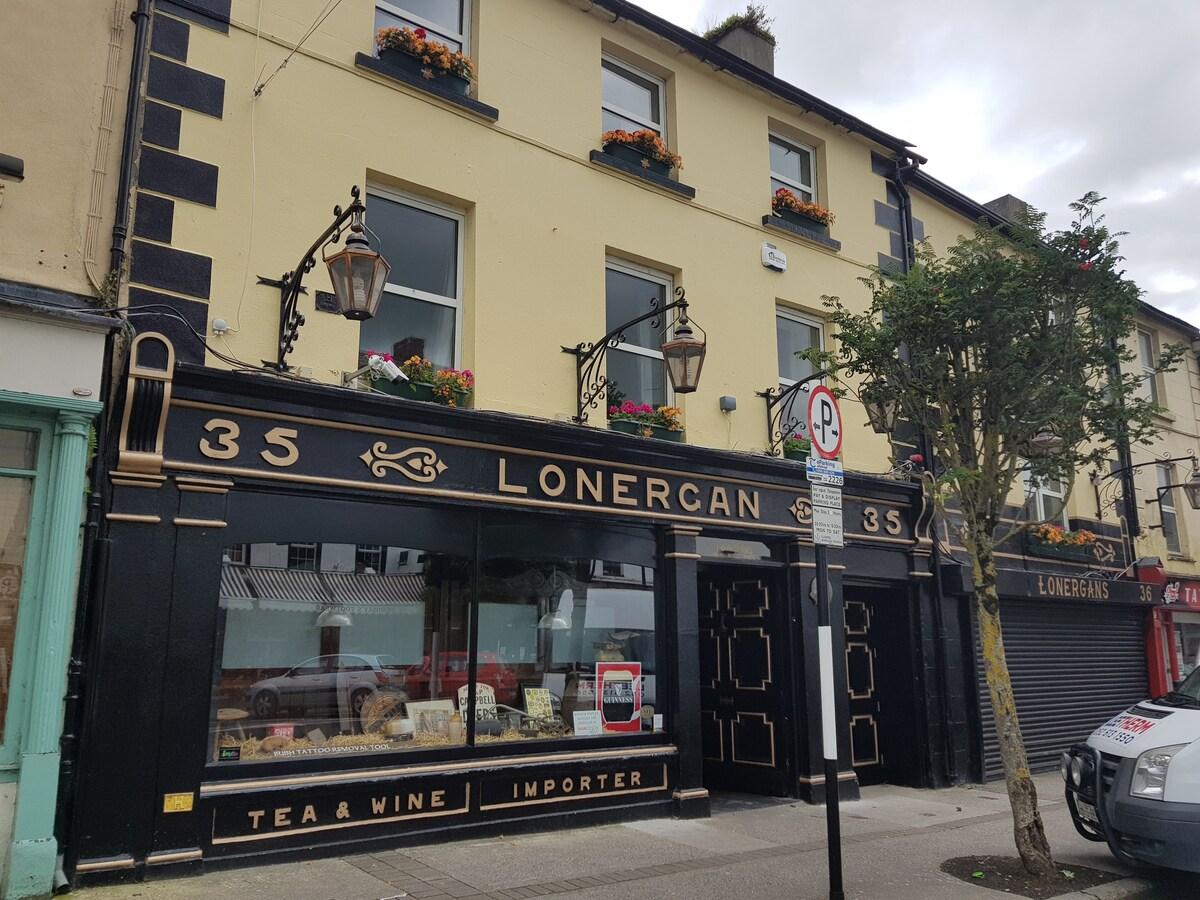Clonmel 2018 (with Photos) Top 20 Clonmel Vacation Rentals Vacation Homes u0026 Condo Rentals - Airbnb Clonmel County Tipperary Ireland & Clonmel 2018 (with Photos): Top 20 Clonmel Vacation Rentals ...