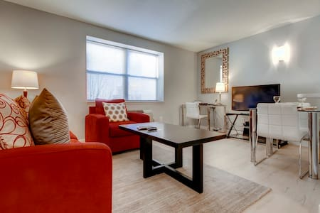 Top 20 morristown vacation rentals vacation homes condo rentals airbnb morristown for 3 bedroom apartments morristown nj