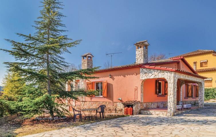 Villa Carbonell