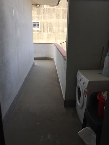 Appartamento a due passi dal mare - Riposto - Apartment