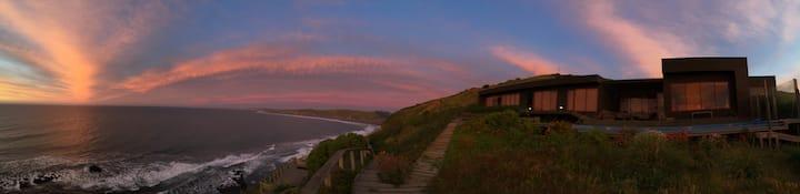 Best Ocean Front View in Matanzas