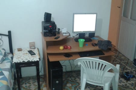 One Room For 2 couple 50 DOLLAR FOR 1 DAY - Settat