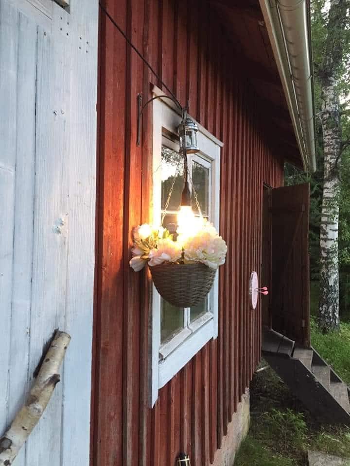 Villa Koivumäki