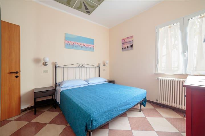 Appartamento Rimini Mare ( N.8 ) R-T-A Kimba