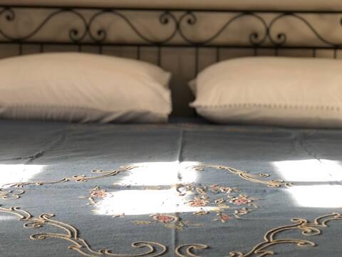 Exclusive villa | Terra Maison de charme Sicilia