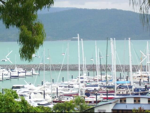 Paradise in Heart of Airlie Beach - Airlie Beach