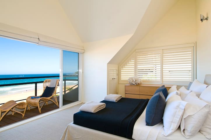OCEAN BREEZE with Palm Beach Holiday Rentals