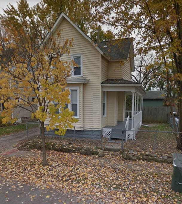 3 bedroom houses for rent columbus ohio bedroom in olde towne east houses for rent in 20998