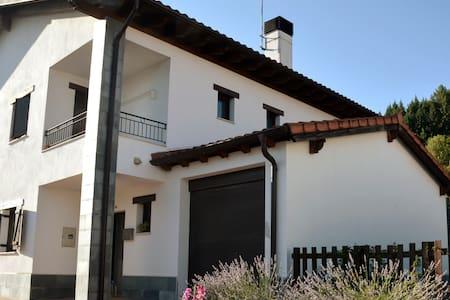 TuApartamento - Casa Miruetxe