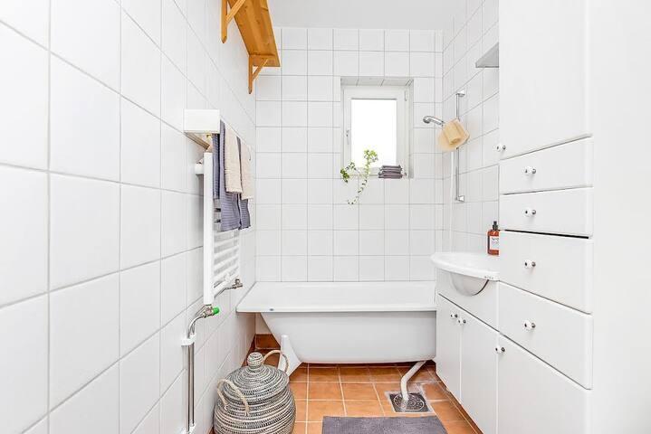 4 rums lägenhet Borlänge - Borlänge - Apartmen