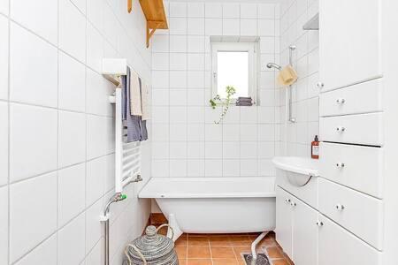 4 rums lägenhet Borlänge - Borlänge
