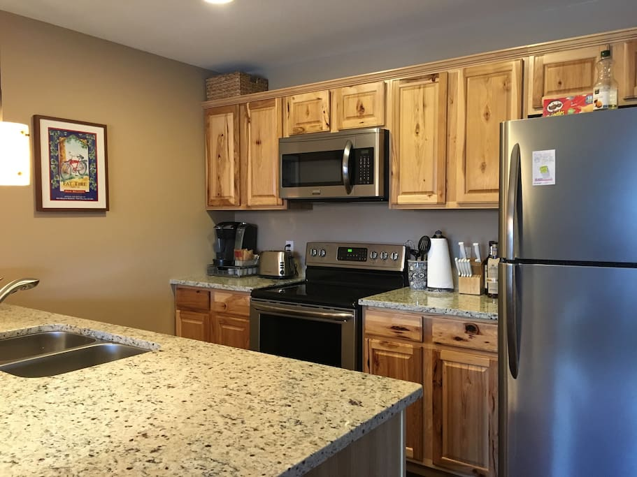 Apartments For Rent In Fraser Colorado