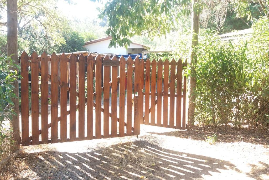 entrada-porton/gate