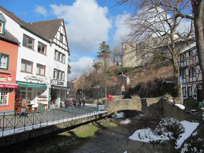 Bad Münstereifel 2018 (with Photos): Top 20 Places To Stay In Bad  Münstereifel   Vacation Rentals, Vacation Homes   Airbnb Bad Münstereifel,  ...