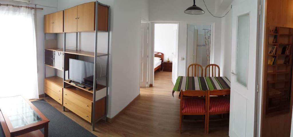 Airbnb Paseo De La Habana Vacation Rentals Places To