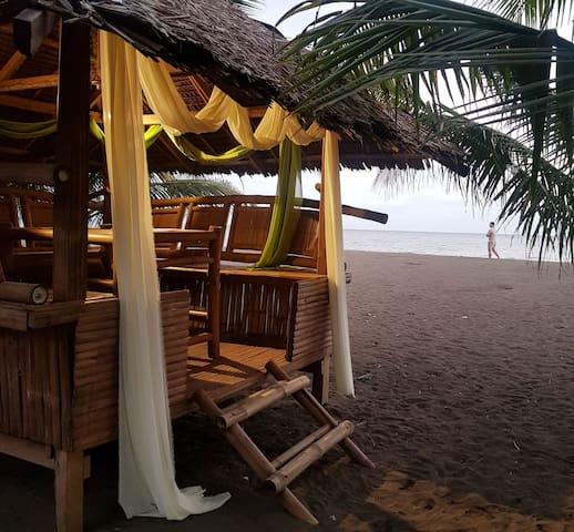 Quiet, Comfy and Private Resort In Sariaya Quezon