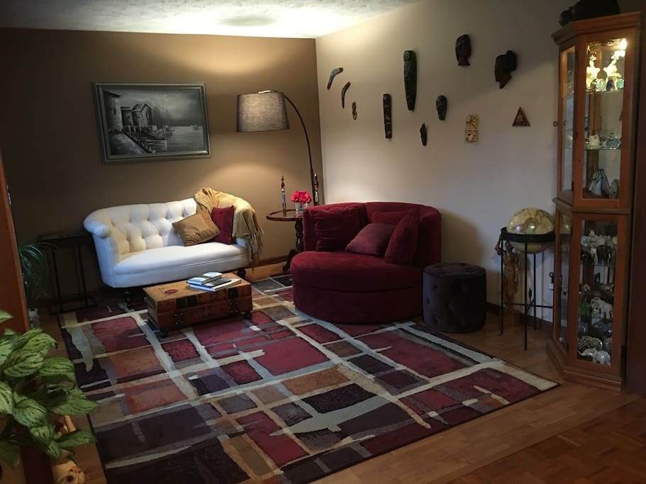 Rooms For Rent Morgantown Wv