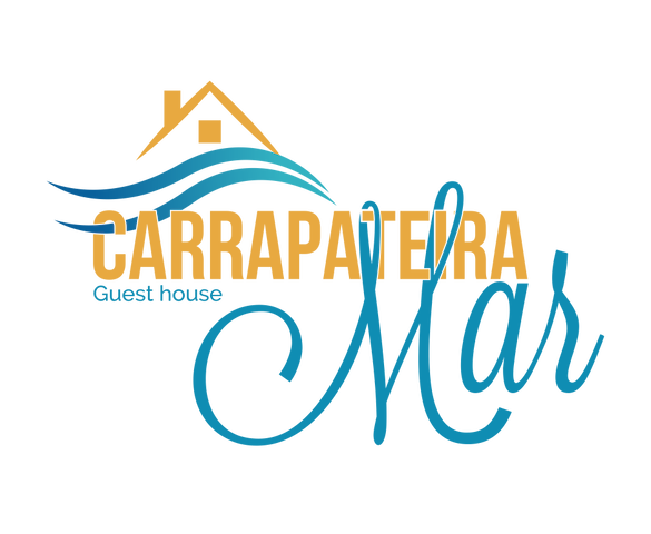 Carrapateiramar Guest House - Carrapateira - Pension