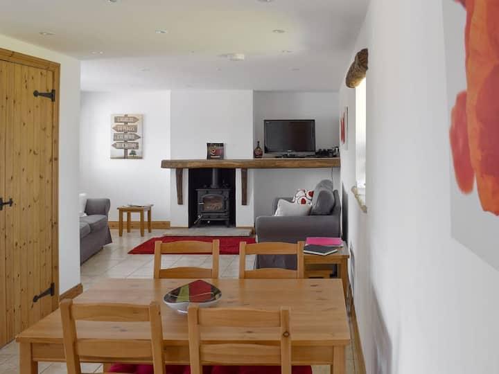 Curlew Cottage - UK2530 (UK2530)