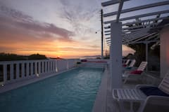 Studio+for+2+persons+near+Mykonos+Town