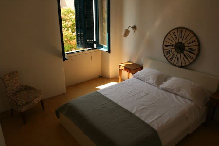 Bed and Breakfast 2 - Vilassar de Mar - Bed & Breakfast