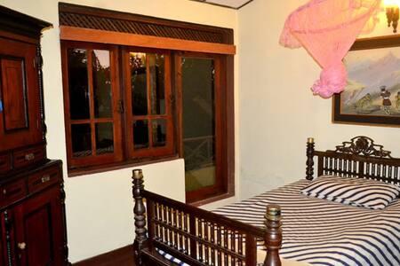 Vista BnB Heina Villa - Colombo