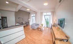 Premier+One+Bedroom
