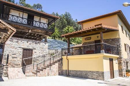 """""""Casa Las Vistas"""
